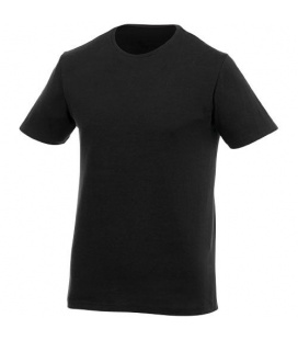 Finney short sleeve T-shirtFinney short sleeve T-shirt Elevate