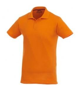 Advantage short sleeve men's poloAdvantage short sleeve men's polo Slazenger
