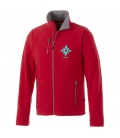 Pitch microfleece jacketPitch microfleece jacket Slazenger