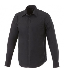 Hamell long sleeve shirtHamell long sleeve shirt Elevate