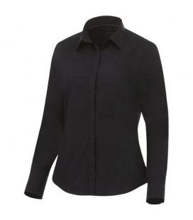 Hamell long sleeve ladies shirtHamell long sleeve ladies shirt Elevate
