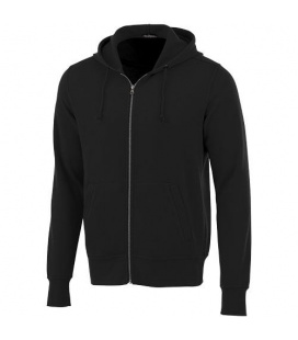 Cypress unisex full zip hoodieCypress unisex full zip hoodie Elevate