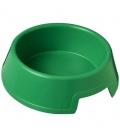 Jetplastic dog bowlJetplastic dog bowl PF Manufactured