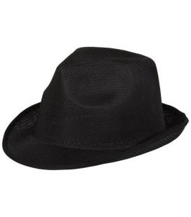 Trilby HatTrilby Hat Bullet