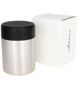 Dante vaccuum copper insulated food containerDante vaccuum copper insulated food container Avenue
