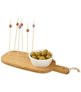 Alin appetizer setAlin appetizer set Avenue