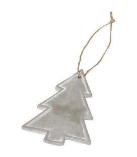 Seasonal christmas tree ornamentSeasonal christmas tree ornament Bullet