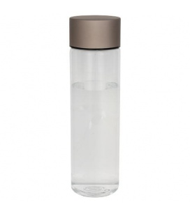 Fox 900 ml Tritan™ sport bottleFox 900 ml Tritan™ sport bottle Avenue