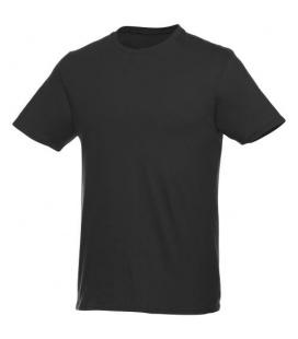 Heros short sleeve men's t-shirtHeros short sleeve men's t-shirt Elevate