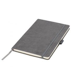 Carbony A5 suede notebookCarbony A5 suede notebook JournalBooks