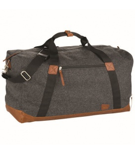 "Campster 22"" duffel bagCampster 22"" duffel bag Field & Co."