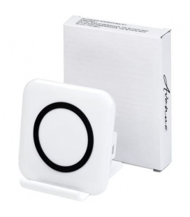 Catena wireless charging phone standCatena wireless charging phone stand Avenue