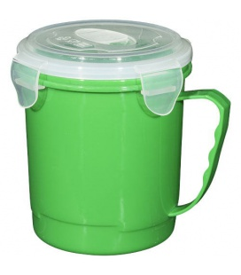 Billy jumbo food containerBilly jumbo food container Bullet