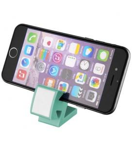 Dock multifunctional phone clipDock multifunctional phone clip Bullet
