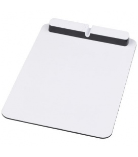 Cache mouse pad with USB hubCache mouse pad with USB hub Bullet