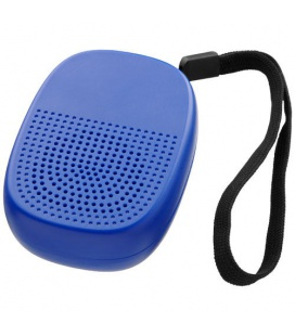 Bright BeBop Bluetooth® speakerBright BeBop Bluetooth® speaker Bullet
