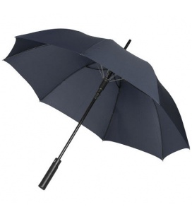 "Riverside 23"" auto open windproof umbrellaRiverside 23"" auto open windproof umbrella Luxe"
