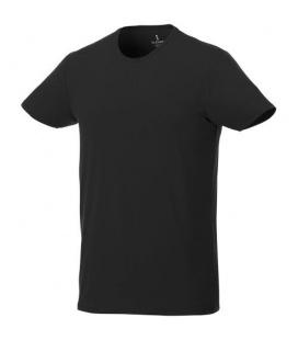 Balfour short sleeve men's organic t-shirtBalfour short sleeve men's organic t-shirt Elevate