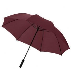 "Yfke 30"" golf umbrella with EVA handleYfke 30"" golf umbrella with EVA handle Bullet"