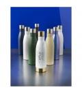 Vasa 500 ml wood-look copper vacuum insulated bottleVasa 500 ml wood-look copper vacuum insulated bottle Avenue