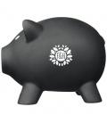 Piggy coin bankPiggy coin bank Bullet