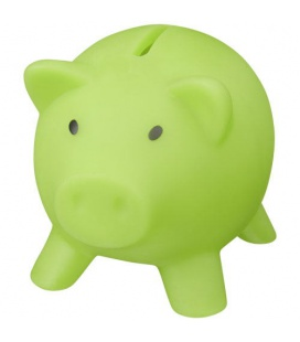 Piggy coin bankPiggy coin bank Bullet