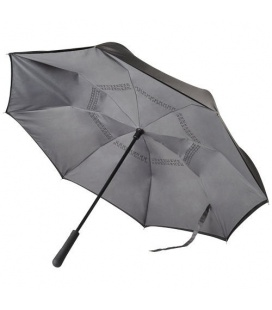 "Lima 23"" reversible umbrellaLima 23"" reversible umbrella Avenue"