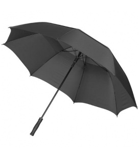 "Glendale 30"" auto open vented umbrellaGlendale 30"" auto open vented umbrella Luxe"