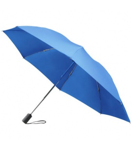 "Callao 23"" foldable auto open reversible umbrellaCallao 23"" foldable auto open reversible umbrella Avenue"