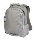 "Overland 17"" TSA laptop backpack with USB portOverland 17"" TSA laptop backpack with USB port Avenue"