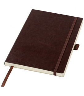 Robusta A5 PU leather notebookRobusta A5 PU leather notebook JournalBooks