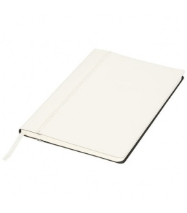 Avery A5 notebookAvery A5 notebook Bullet