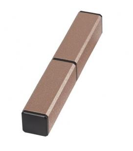 Presence giftboxPresence giftbox Bullet