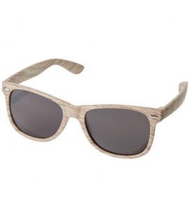 Allen sunglassesAllen sunglasses Bullet