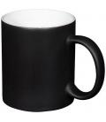 Kaffa 330 ml thermochromic ceramic sublimation mugKaffa 330 ml thermochromic ceramic sublimation mug Bullet