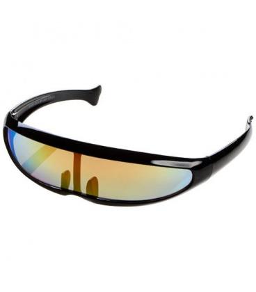 Planga sunglassesPlanga sunglasses Bullet