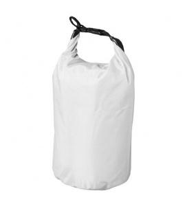 Camper 10 litre waterproof bagCamper 10 litre waterproof bag Bullet