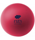 Cool round stress relieverCool round stress reliever Bullet