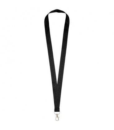 Impey lanyard with convenient hookImpey lanyard with convenient hook Bullet