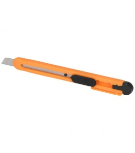 Sharpy utility knifeSharpy utility knife Bullet