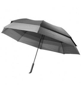 "Heidi 23"" to 30"" expanding auto open umbrellaHeidi 23"" to 30"" expanding auto open umbrella Avenue"