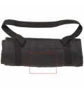 Roler picnic plaid with carrying strapRoler picnic plaid with carrying strap Bullet