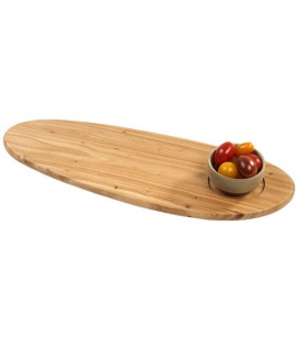 Bolton bruschetta serving boardBolton bruschetta serving board Jamie Oliver