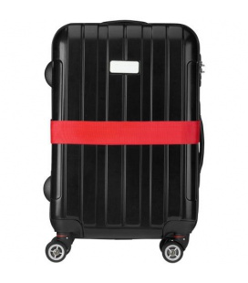 Saul suitcase strapSaul suitcase strap Bullet