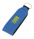 Vacay key tag with split ringVacay key tag with split ring Bullet