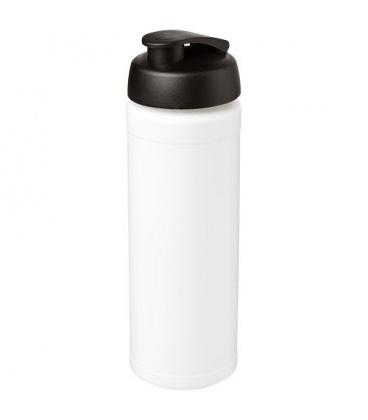 Baseline® Plus grip 750 ml flip lid sport bottleBaseline® Plus grip 750 ml flip lid sport bottle Baseline®