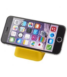 Crib phone standCrib phone stand PF Manufactured