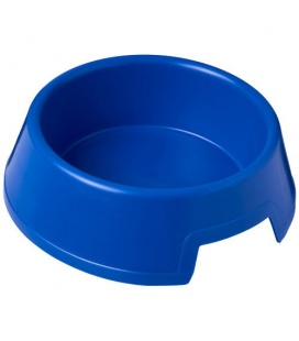 Jet plastic dog bowlJet plastic dog bowl PF Manufactured
