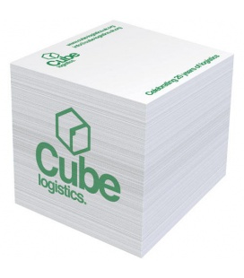 Block-Mate 4A large memo block 55x55Block-Mate 4A large memo block 55x55 Block-Mate®
