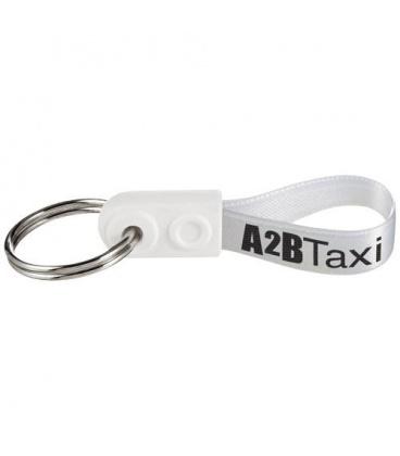 Ad-Loop ® Mini keychainAd-Loop ® Mini keychain AD-Loop®